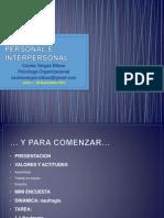 LIDERAZGO PERS E INTER..pptx