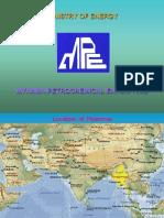 mpe_presentation.pdf