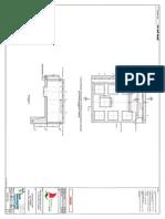 9X5555 - 1520 T2.pdf