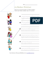 family-members-worksheet.pdf