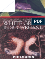 11_white_grubs.pdf