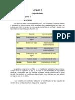 guia03.pdf
