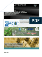 Daily Equity Report by EPIC RESEARCH 13 Nov 2013.pdf