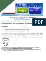 PonchoMX Guia.pdf