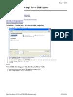 web - 08.pdf