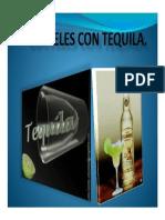 coctelescontequilai-120814202534-phpapp02