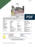 MLS Report Flyer (218)
