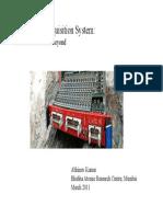 vme_guide.pdf