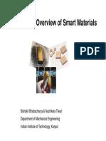 Mod_1_smart_mat_lec_1.pdf