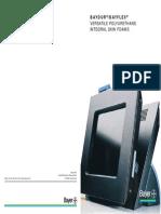6282071_e.pdf