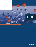 basf_polyurethane.pdf