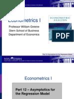 Econometrics-I-12.pptx