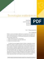 PORA3_1_04022011151047.pdf