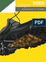 design_steps[1].pdf