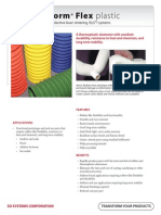 DS-DuraForm_Flex_plastic.pdf