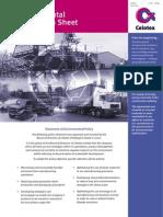 Environmental_WEB.pdf