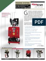 Glascroft Equipment.pdf