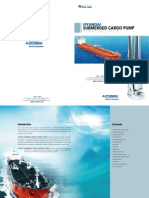 Hyundai_Pump_SUBMERGED_C_PUMP.pdf