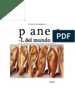 144234895 Panes Del Mundo