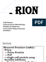 PRION.ppt
