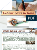 HR- Labour Laws.pptx