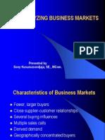 Manajemen Pemasaran_Chapter 7.ppt