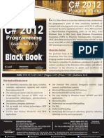 C# 2012 Programming Black Book.pdf