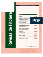 RDF7-2 verrugas