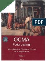 Compendio_Normativo_OCMA