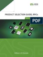 ASB_catalog.pdf
