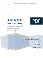 BioclArchi123706.pdf