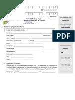 2014 SJCSC SJCYFL Registration Form  (Junior, Major & Senior) - Final.pdf