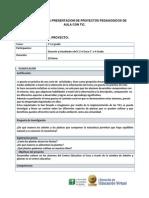 Formato proyectos de aula Enalvis 46985.docx