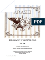 99553599-The-Greatest-Story-Never-Told-2013.pdf