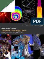 LmCo_ATC_Brochure.pdf