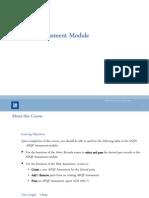 APQP Tab - APQP Assessment.ppt