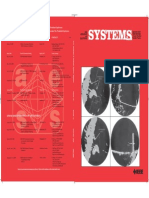2004 December Systems Magazine.pdf
