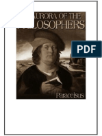 Aurora-Of-The-Philosophers.pdf