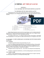GIAO-TRINH-KY-THUAT-LAI-XE.pdf