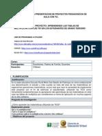 Formato Proyectos de Aula_31525.pdf