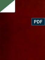 handbookofdraugh.pdf