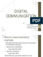 Digital Communication V.pdf