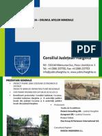 prezentare_Drumul_Apelor_Minerale.pdf