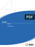 HST-000-513-01_VoIPUsersGuide_r500.pdf