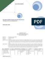 silabus KDM I.pdf