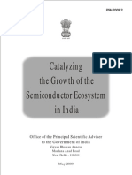 Catalyzing the Growth of the Semiconductor Ecosystem in India.pdf