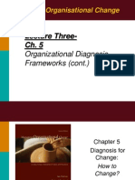 Lecture 3 -v2.ppt