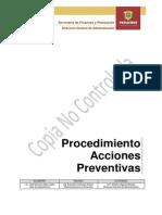 Procedimiento+Acciones+Preventivas.unlocked
