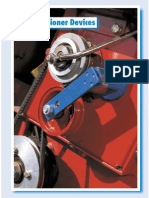 TensionerDevices.pdf