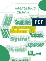 MMS_10.pdf